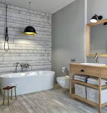 badezimmer tapete badezimmer tapete wasserabweisend tapeten beispiele design mit