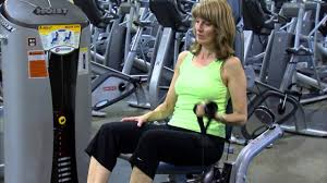 24 hour fitness sport in los angeles ca