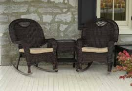 wicker rocking chair outdoor rocking chair rocking chair pictures
