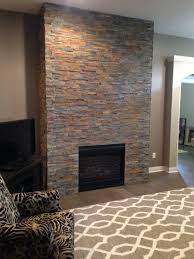 fireplace stone work 2 gds construction full size is 1224 1632 pixels