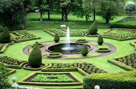 the most beautiful gardens of world garden trends