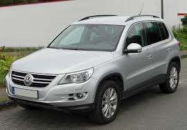 tiguan volkswagen 2015 volkswagen tiguan simple english wikipedia the free encyclopedia