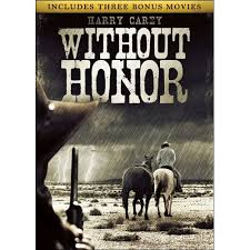 without honor includes bonus movies trouble in texas call the