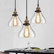 Modern Pendant Light by Online Get Cheap Bell Pendant Light Aliexpress Com Alibaba Group
