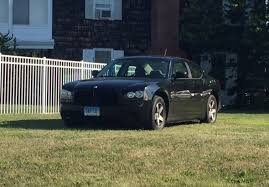 dodge charger stock 2008 dodge charger in norwalk connecticut stock number a147462u