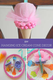 Decorations For Birthday Party At Home 161 Best Girls Party Ideas Images On Pinterest Parties