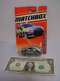 matchbox mitsubishi cars trucks u0026 vans diecast u0026 toy vehicles toys u0026 hobbies