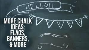 restaurant chalkboard ideas grunge chalkboard fast food menu