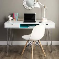 Kid Desk And Chair Desks Study Tables For Less Overstock