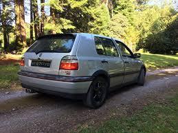 used 1997 volkswagen golf gti mk3 mk4 for sale in kerry pistonheads