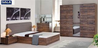 Nice Bedroom Nice Bedroom Set Marceladick Com