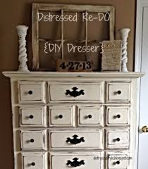 Distressed White Bedroom Furniture by Refinish Bedroom Furniture Bathroom Inspiration