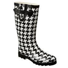 s rylen boots target rock lulu wedge sneaker boots 70 s boot shop