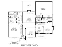 houses with 2 master bedrooms uncategorized home plans with 2 master suites on one level house