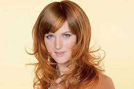 Frisuren Lange Haare Mit Farbe by Langhaar Frisuren Friseur Haarschmid