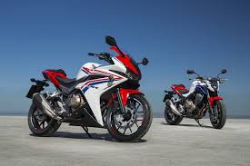 motor honda cbr honda cbr 500r review pros cons specs u0026 ratings