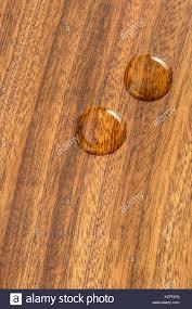 Beading Laminate Flooring Water Beading Stock Photos U0026 Water Beading Stock Images Alamy