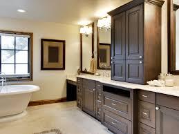 kitchen bath cabinets custom cabinet refacing u0026 refinishing la verne pomona ca d b