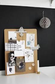 how to organize an awkward closet closet organization to be and