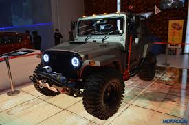 thar price customized mahindra thar from anand mahindra awaits olympic medal