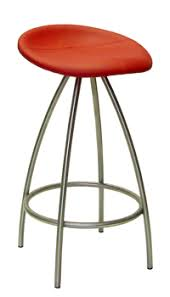 kitchen stools sydney furniture the stool shop sydney barstools kitchen stools and dining