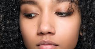 neutrogena acne light mask review neutrogena light therapy acne mask review byrdie au