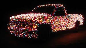 24 light decorations light decorations