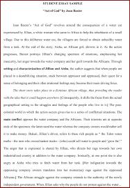 tutor resume examples math essay math essays burger king customer service ftl pinterest math tutor resume sample best template lifeguard teacher