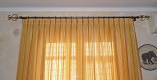 bastoni per tende a soffitto produciamo ladari applique lade plafoniere lume e
