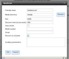 setting up freenas 9 2 0 with transmission and couchpotato as a