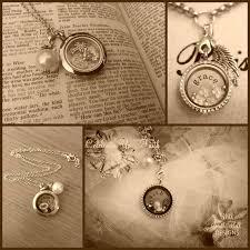custom lockets your faith with a southhilldesigns custom locket with