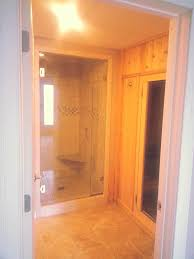 village glass company of south lyon mi u2013 shower doors and enclosures