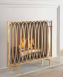 fireplace simple ebay fireplace screens luxury home design top