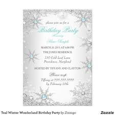 391 best birthday party invitations images on pinterest birthday