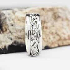 rings for rings for men handmade in ireland