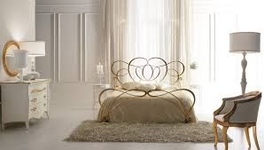 the perfect luxury bedroom furniture u2013 home design ideas