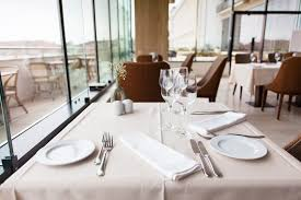 Skylon Tower Revolving Dining Room Revolving Restaurant History 18 At The Radisson