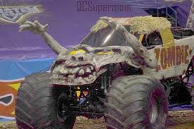 charlotte monster truck show charlotte nc qcsupermom