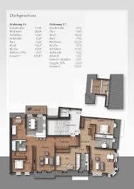 Mehrfamilienhaus Mehrfamilienhaus Auf Dem Kaßberg Chemnitz Denkmalschutz Immobilien
