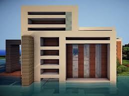simple modern house paint tips 4 home ideas