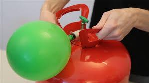 balloon helium tank how to inflate balloons helium balloon tank