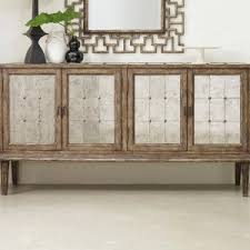sanctuary 4 drawer console table furniture best hooker console table for your interior design