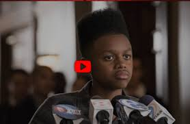 how to get away with murder episode 6 stay strong mama full