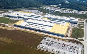 volkswagen chattanooga transcript testimony of christian koch president and ceo of