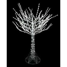 trees outdoor christmas decorations christmas decorations
