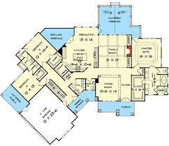 craftsman floor plan floor plans craftsman photogiraffe me
