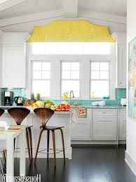 Creative Kitchen Backsplash Kitchen 15 Creative Kitchen Backsplash Ideas Hgtv Backsplashes In
