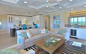 home interior design company bradenton interior design company wins award sarasota magazine