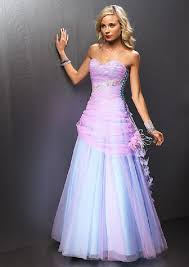 coloured wedding dresses uk chagne coloured wedding dresses in u k junoir bridesmaid dresses