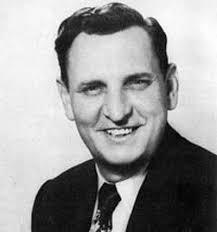 Rev Fc Barnes Biography Clyde Moody North Carolina Music Hall Of Fame